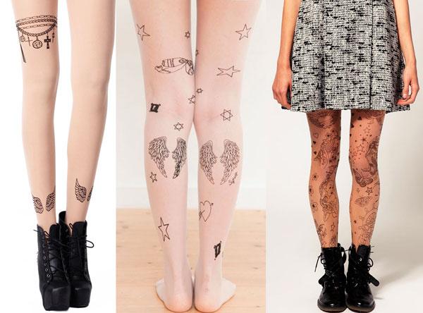 Calze-effetto-tatuaggio-600-4