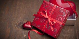 Dieci Originali Proposte San Valentino Per Lei Idee Regalo