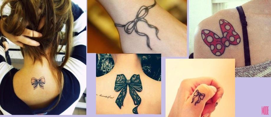 fiocchi fashion tattoo