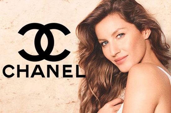 2-Gisele-Bundchen-novo-rosto-da-Chanel