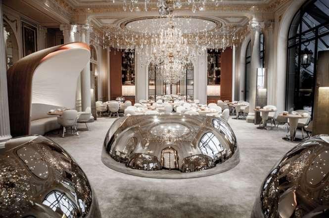 7-ristoranti-più-cari-al-mondo
