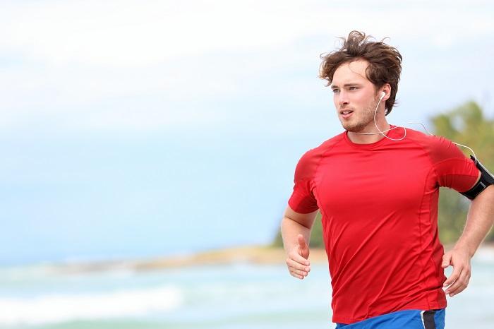 App x Correre Sport Fitness Benessere Allenamento Runtastic Runmeter Endomondo Runmymap Runkeeper