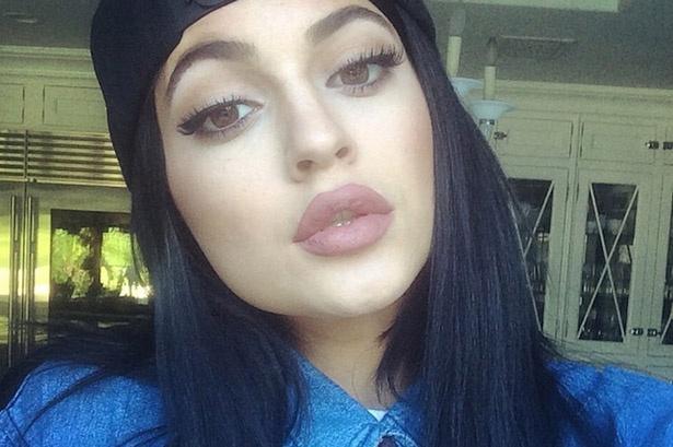 BG_Kylie-Jenner copia
