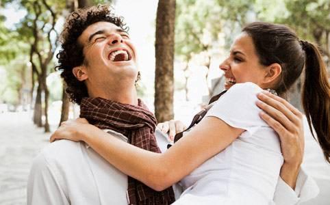 Lui Ancora Innamorato Lei Coppia Amore Cinque Consigli Utili Per Capirlo