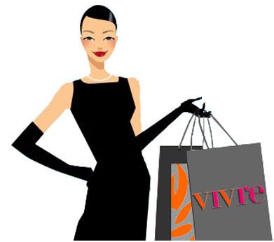 Personal-Shopper-3