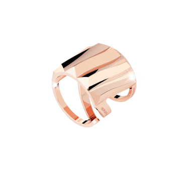 anello sahara