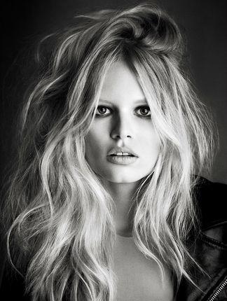 anna-ewesrs-top-model-b.b.