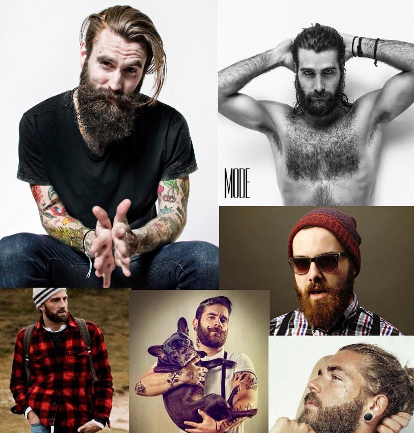 barba folta beardman