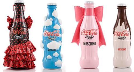 bottiglia-coca-cola-moschino