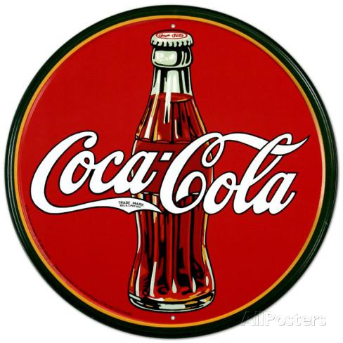 bottiglia-coca-cola-primo-900