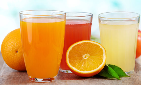 cibi-anticellulite-arancia