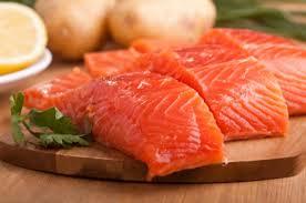 cibi-anticellulite-salmone