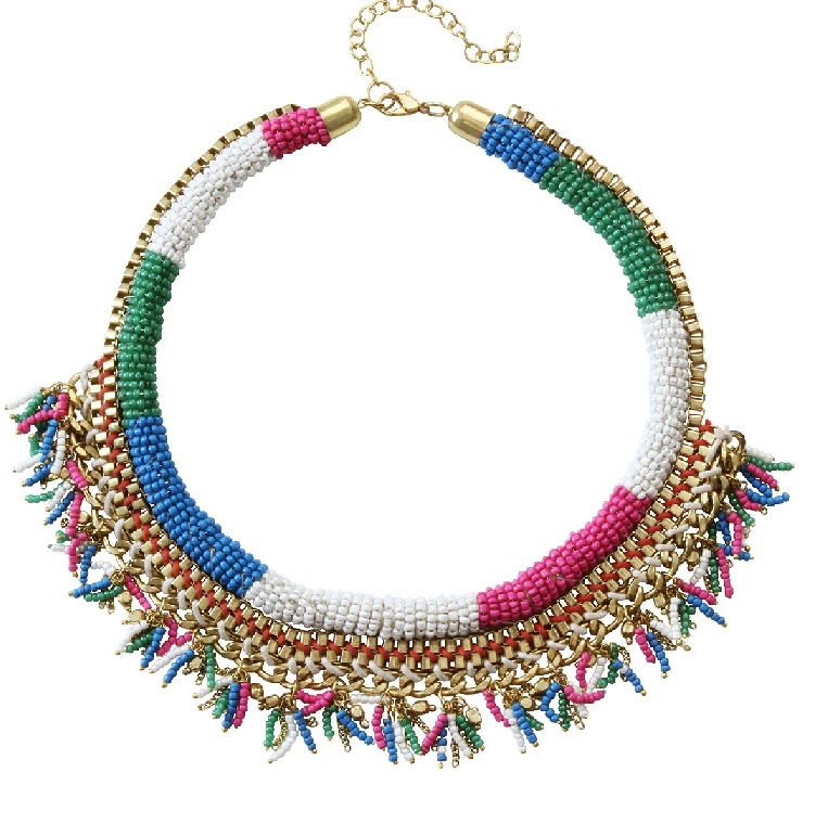 collana must have aprile 2015