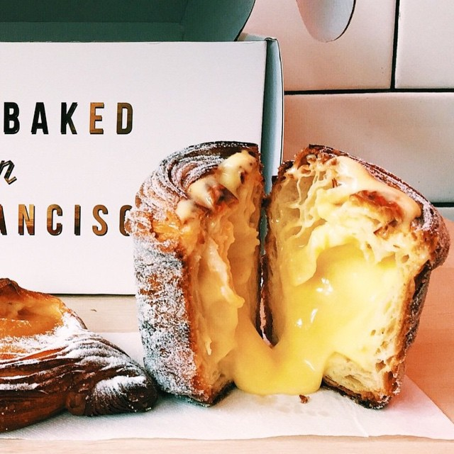 cruffin mr holmes bakehouse trend food