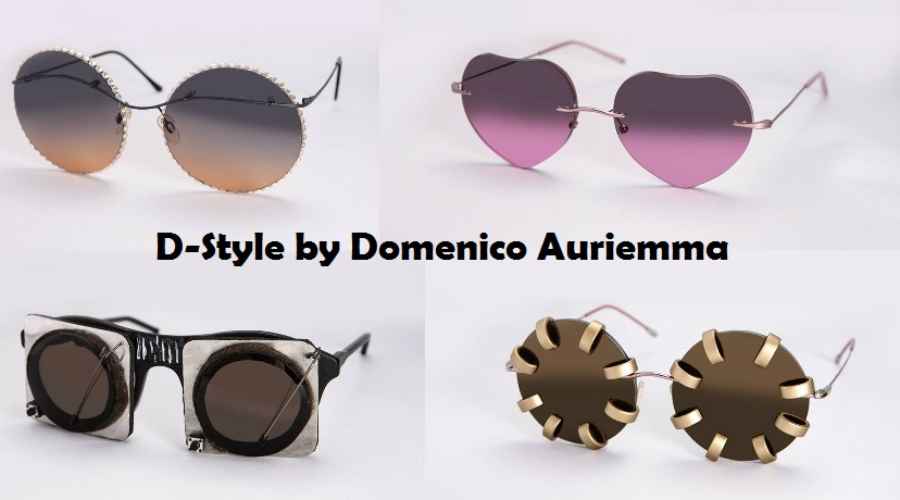 d-style by domenico auriemma