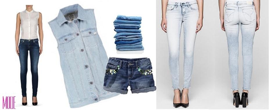 denim-jeans-gilet