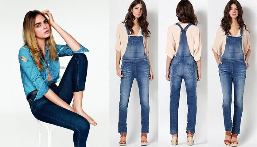 denim-jeans-per-tutte