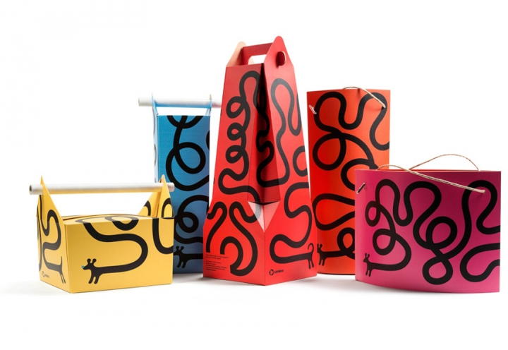 doggybag-design-colorato