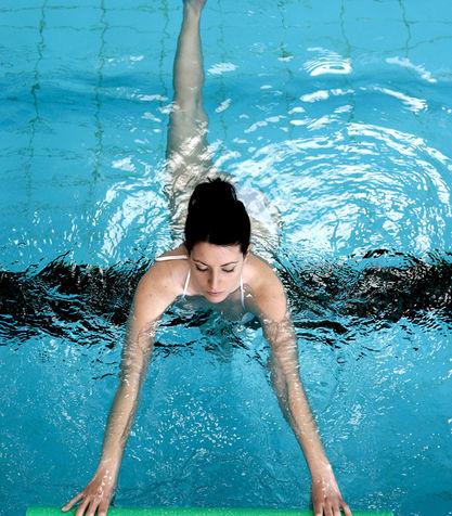 fitness-pre-le-più-pigre-acquafitness