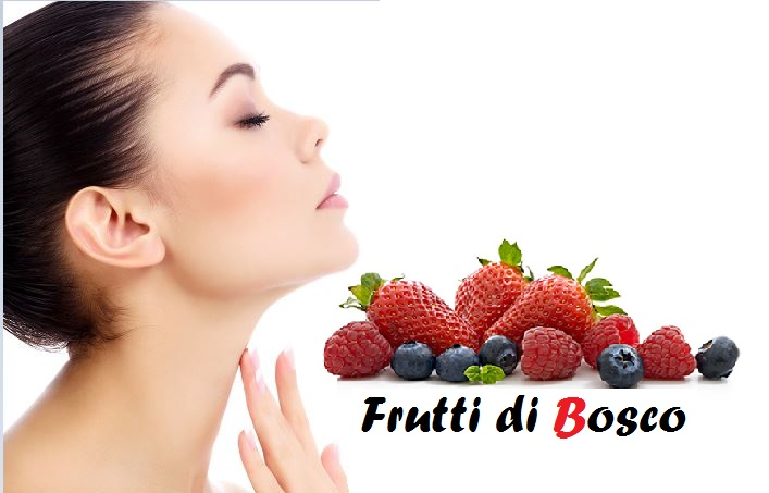 frutti-di-bosco-beauty