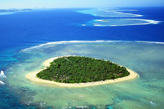 isola-a-forma-di-cuore