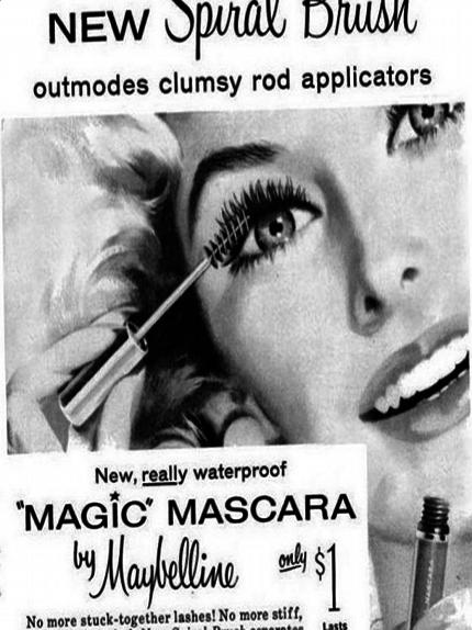 libro ciaramella make up
