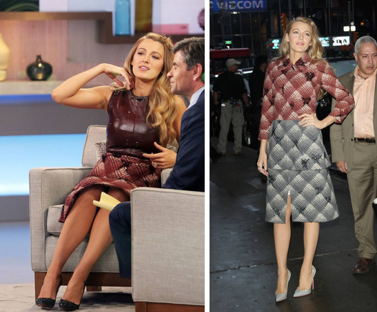 look blake lively 2