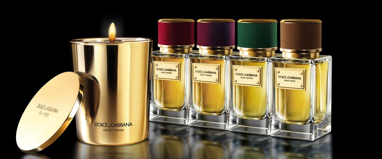 main-image-dolce-gabbana-exclusive-fragrance-blend-velvet-candles