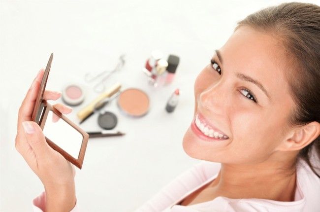 make-up-anticrisi-low-cost