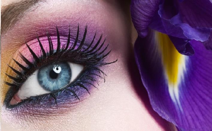 make-up-colori-pastello