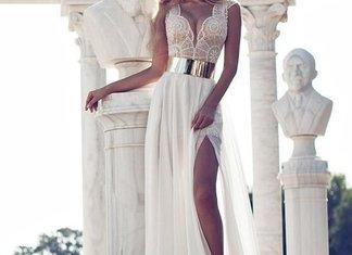 stile antica roma