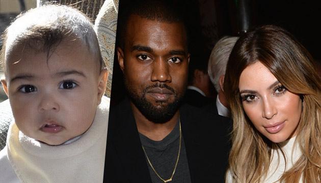 nomi-stravaganti-delle-baby-star-kim-kardashian