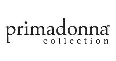 nuova-collezione-primadonna-logo