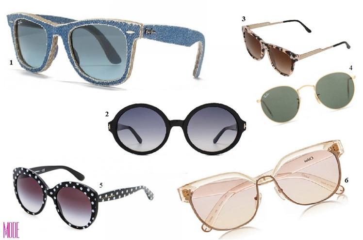 occhiali-da-sole-sunglasses-2015 - CC