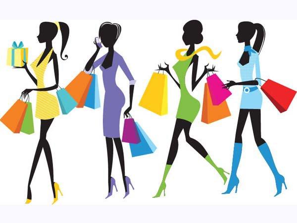personal-shopper-fashion