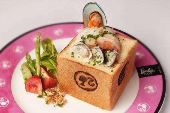 ristorante-barbie-taiwan