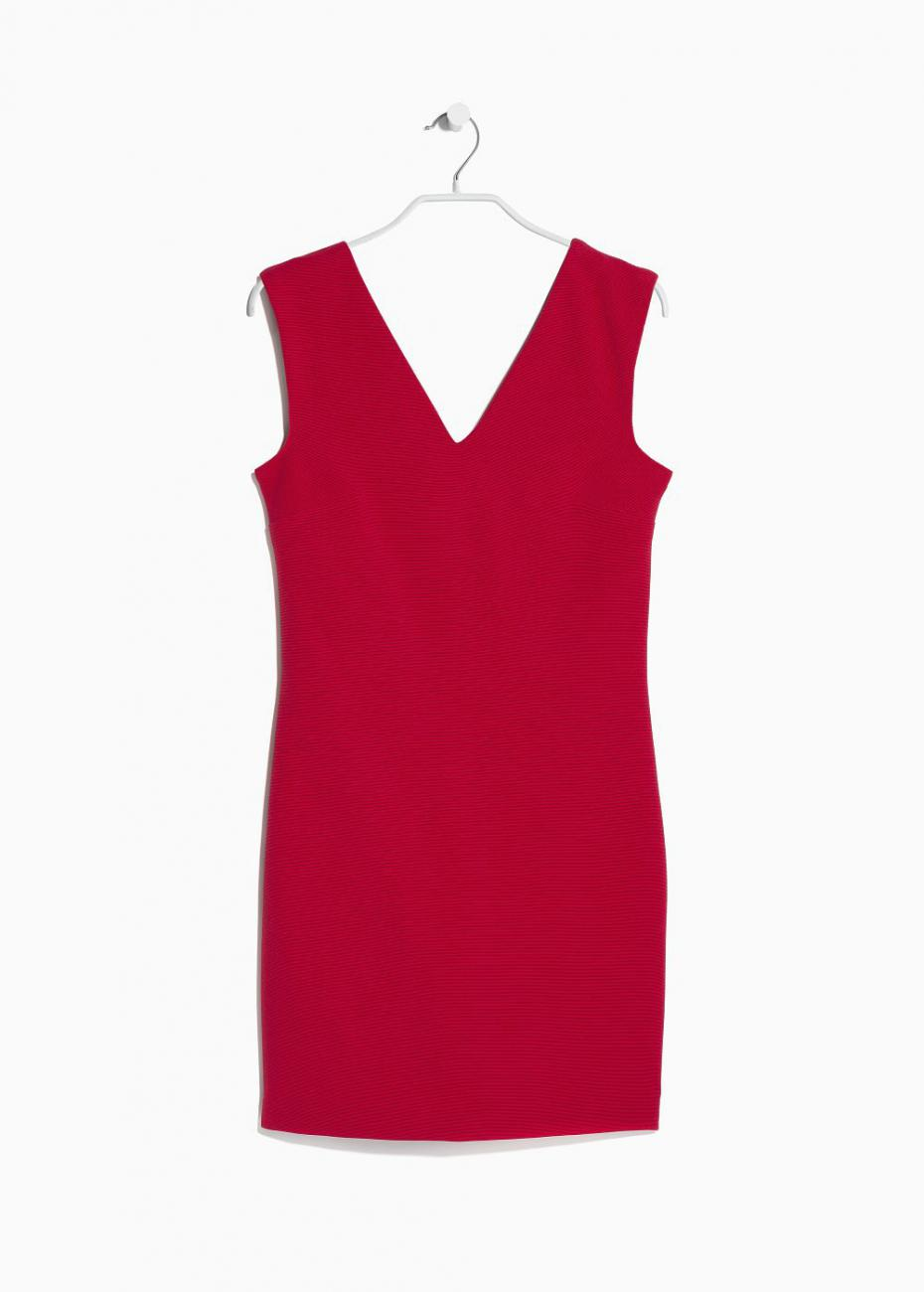 rosso-vintage-abito-red