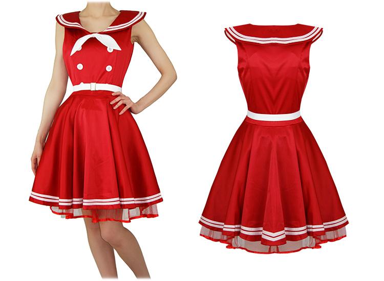 rosso-vintage-dresscode
