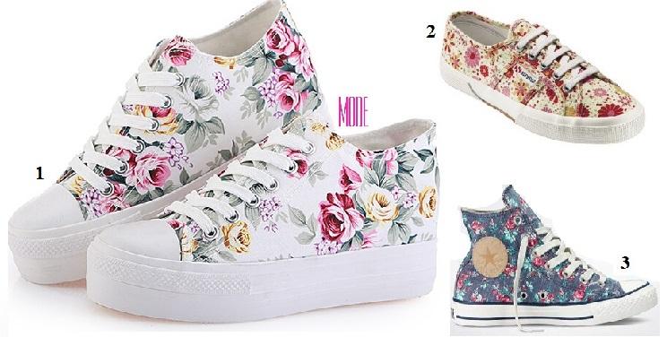 scarpe-floreali-converse-creepers