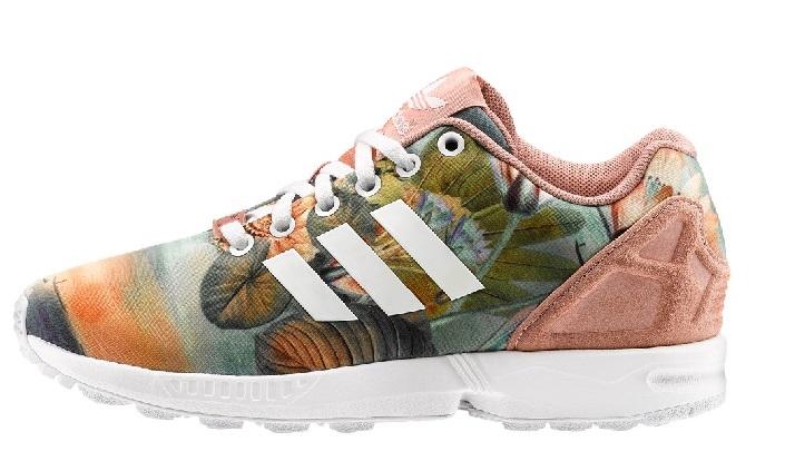 scarpe nike adidas