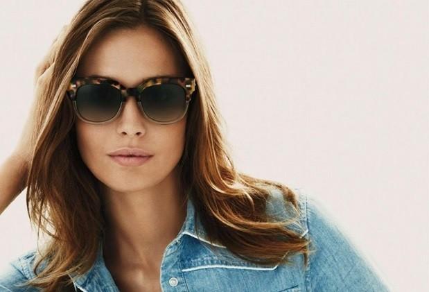 sunglasses-gucci