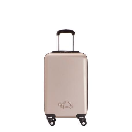Pret a partir mini valigie per mini vacanze mode for Bagaglio a mano di american airlines