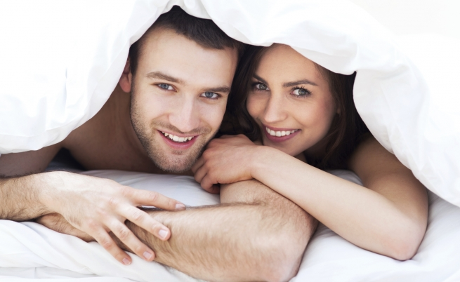 vita-sessuale-attiva-lenzuola