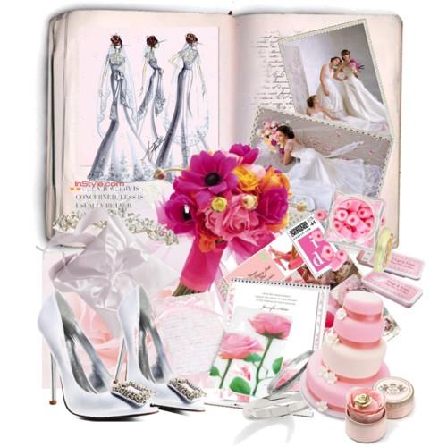 weddingplanner-organizer