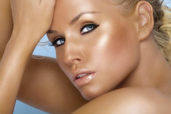 abbronzati-viso