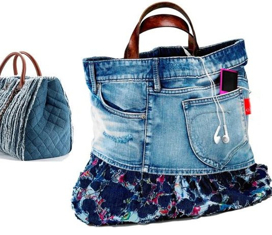 BORSA-IN-DENIM-JEANS