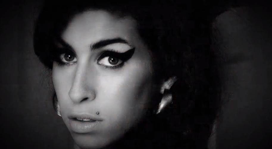 Curiosità Festival Cannes 2015 Amy Winehouse
