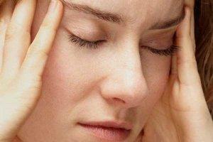 Donne Ansiose Cosa Non Sanno Gli Uomini Disturbi Problemi Soluzioni Rimedi Sensibilità