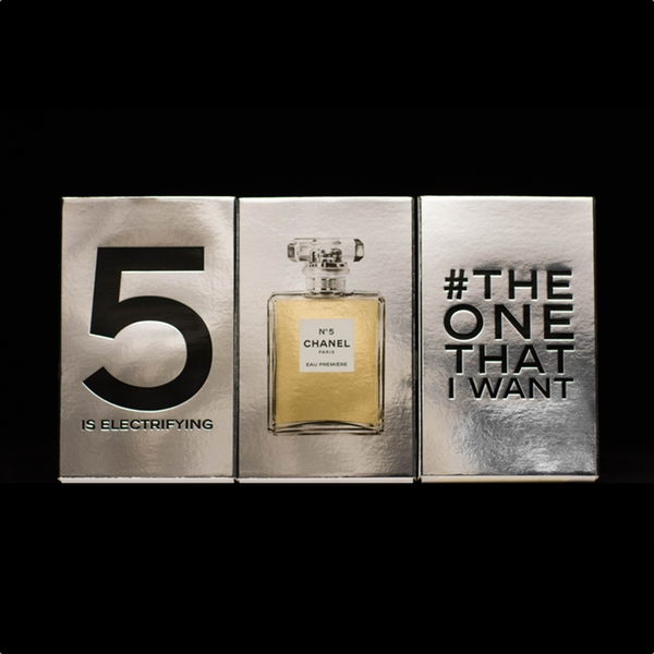Limited-edition-chanel-n-5
