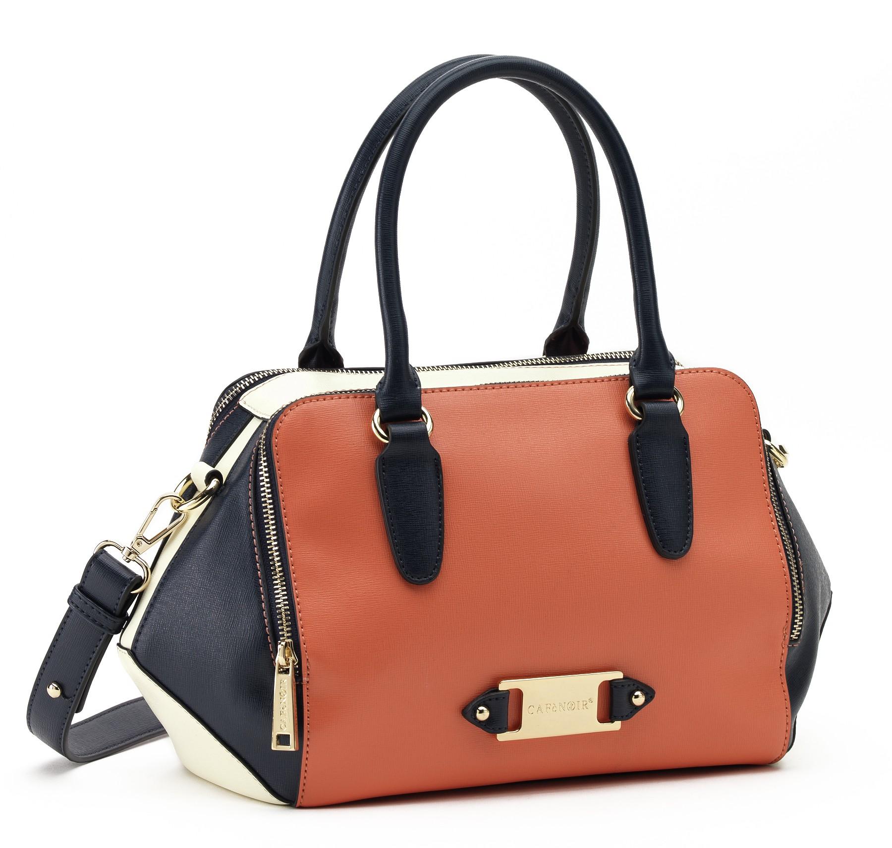 2015 Mini Mode Bags proposte PE CafèNoir le OaSwqwx